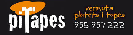 logo_pi_tapes