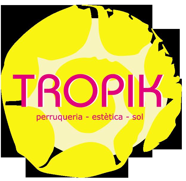 pngtropica_fauna_tropick