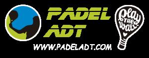 logo adt png