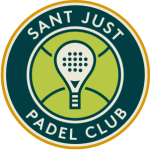 logo_st_just_padel
