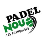 padel_nou_les_franquesas