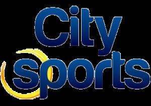 club-tenis-padel-valles-ametlla-city-sports