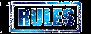 rules-1752630_960_720-600x224